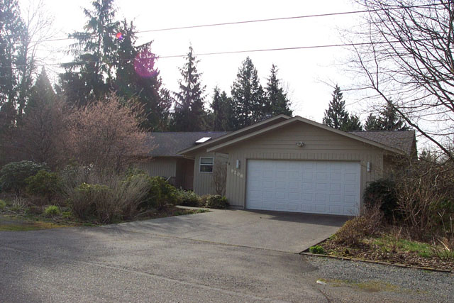 Rental Homes for Rent, ListingId:30268429, location: 9208 21st St SE Lake Stevens 98258