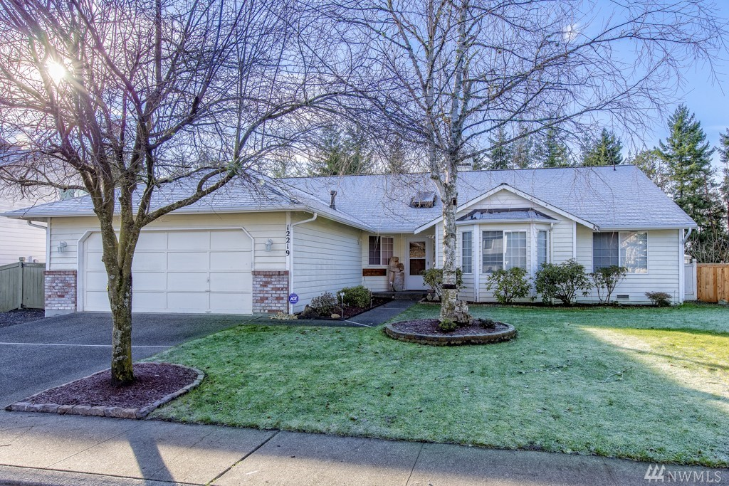 Real Estate for Sale, ListingId: 36687931, Silverdale,WA98383