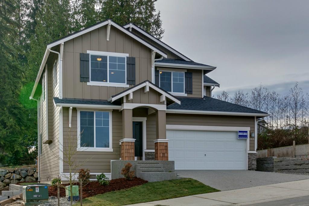 Real Estate for Sale, ListingId: 30640926, Marysville,WA98270