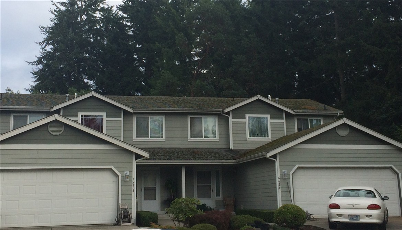 Real Estate for Sale, ListingId: 35712805, University Place,WA98466