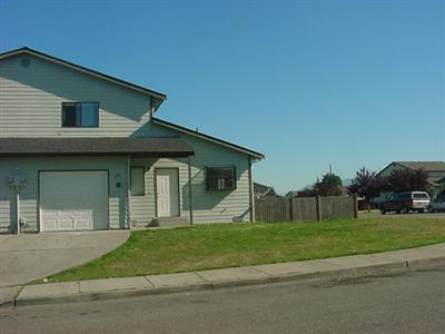 Rental Homes for Rent, ListingId:31069866, location: 825 S 22nd Place #B Mt Vernon 98274
