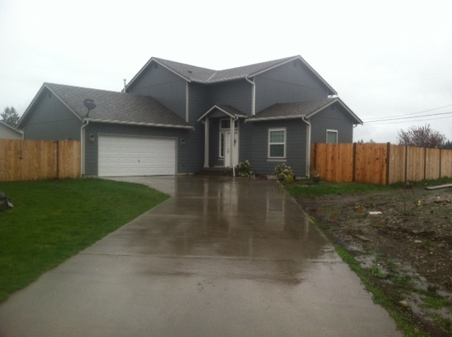 Rental Homes for Rent, ListingId:27574880, location: 14910 Mt View Dr SE Yelm 98597