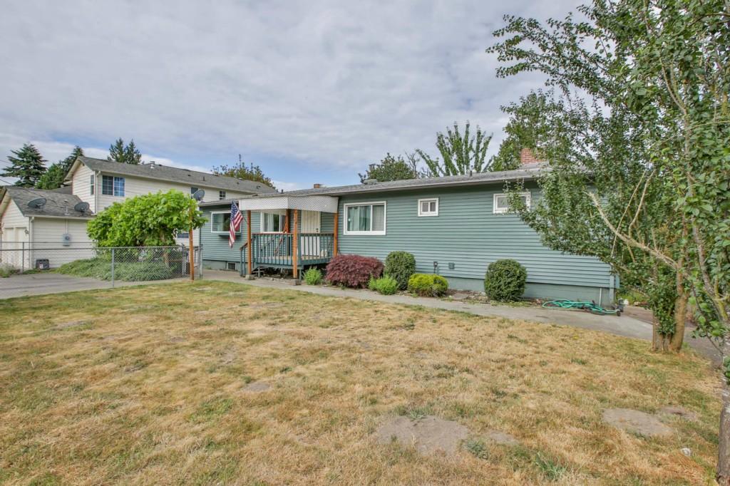 Real Estate for Sale, ListingId: 33984428, Seattle,WA98106