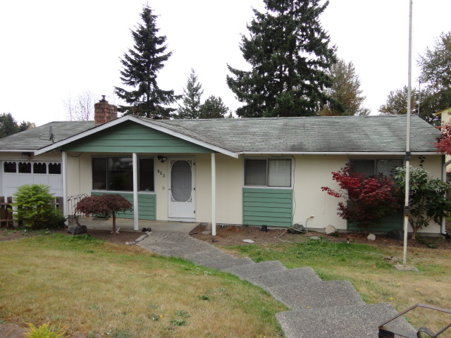 Rental Homes for Rent, ListingId:30268428, location: 908 87th Dr NE Lake Stevens 98258
