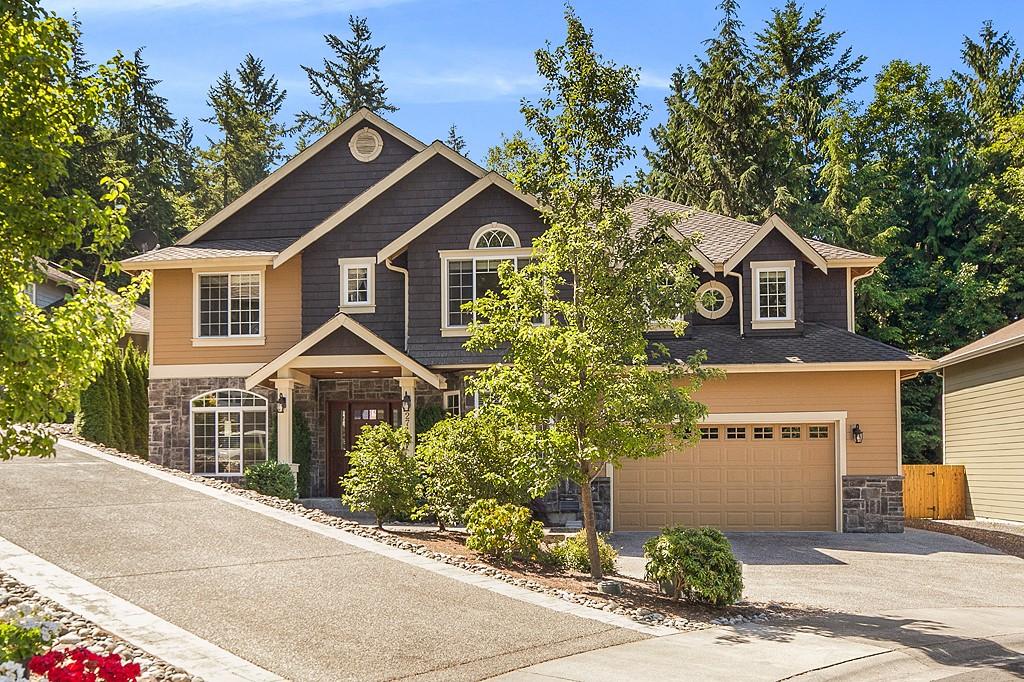 Real Estate for Sale, ListingId: 34318377, Duvall,WA98019