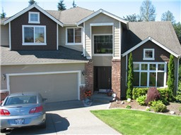 Rental Homes for Rent, ListingId:27574751, location: 11010 201st Dr SE Snohomish 98290