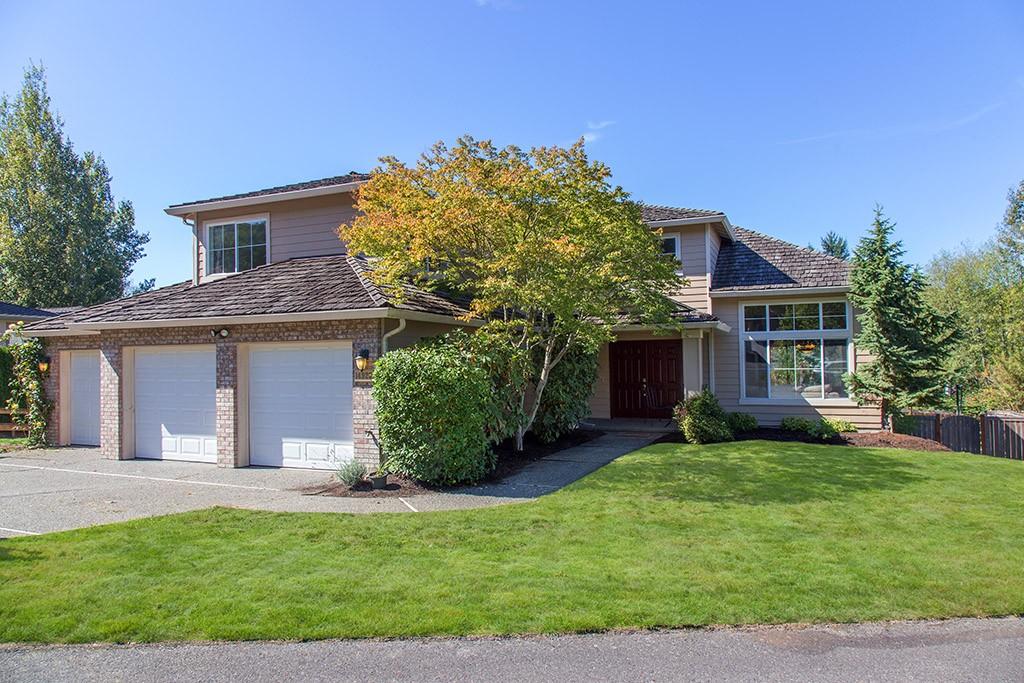 Real Estate for Sale, ListingId: 35337884, Bothell,WA98011