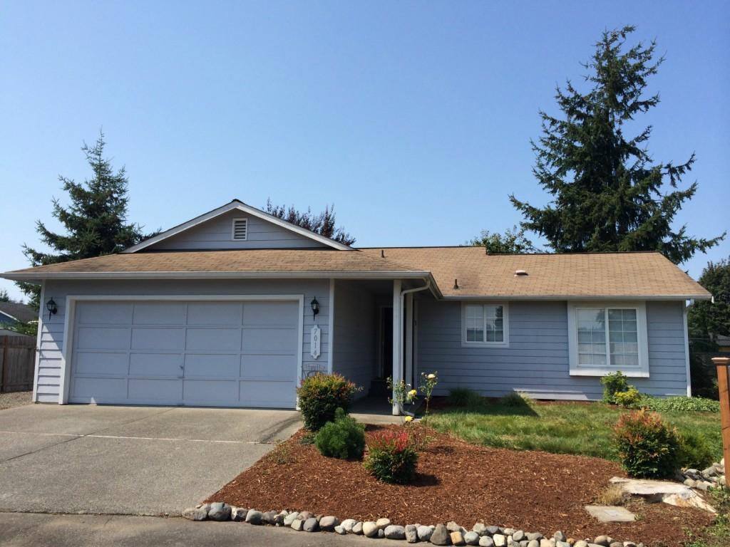 Real Estate for Sale, ListingId: 29622393, Marysville,WA98270