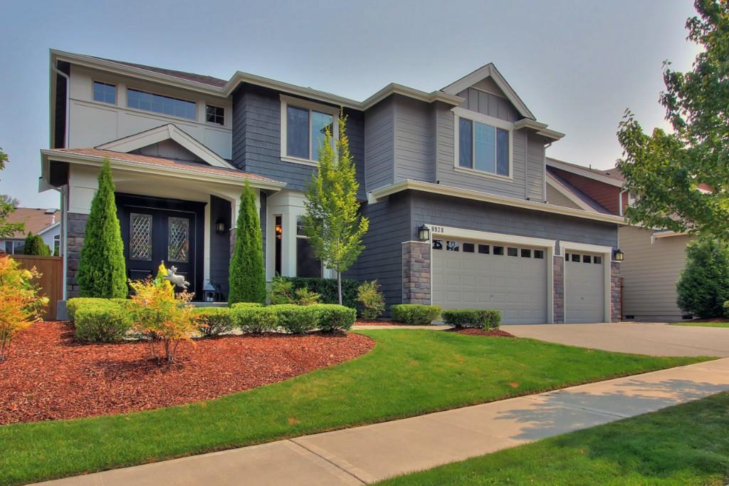 Real Estate for Sale, ListingId: 34318360, Newcastle,WA98056