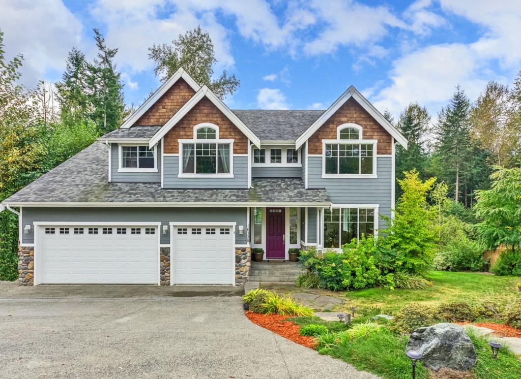 Real Estate for Sale, ListingId: 29948665, Snohomish,WA98290