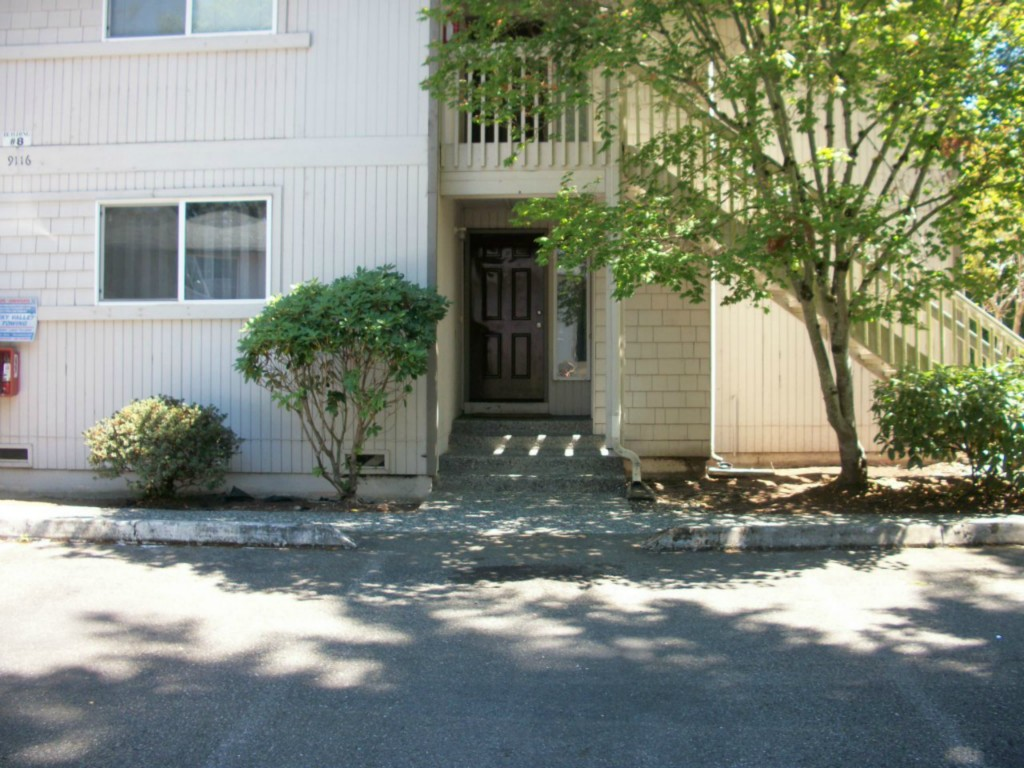 Rental Homes for Rent, ListingId:34630052, location: 9116 1 Place NE #2 Lake Stevens 98258