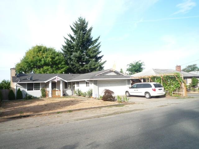 Real Estate for Sale, ListingId: 35337970, Seattle,WA98178