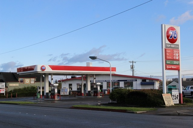 Real Estate for Sale, ListingId: 27872183, Pt Angeles,WA98362