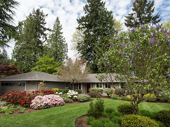 Rental Homes for Rent, ListingId:27574742, location: 8436 SE 63rd St Mercer Island 98040