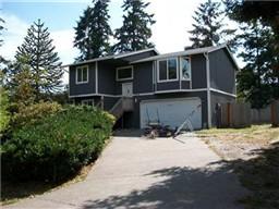 Real Estate for Sale, ListingId: 32239589, Bonney Lake,WA98391