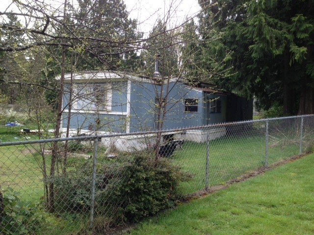 Land for Sale, ListingId:29308957, location: 4388 SE Horstman Rd Pt Orchard 98366