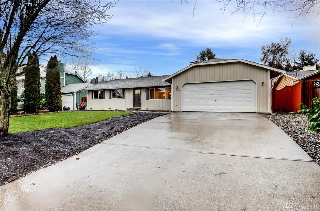 Real Estate for Sale, ListingId: 36567482, Bothell,WA98021