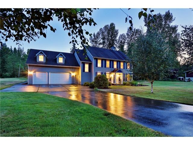 Real Estate for Sale, ListingId: 29632243, Issaquah,WA98027