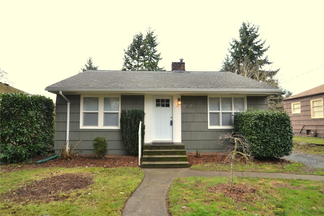 Rental Homes for Rent, ListingId:36946308, location: 11307 15th Ave NE Seattle 98125