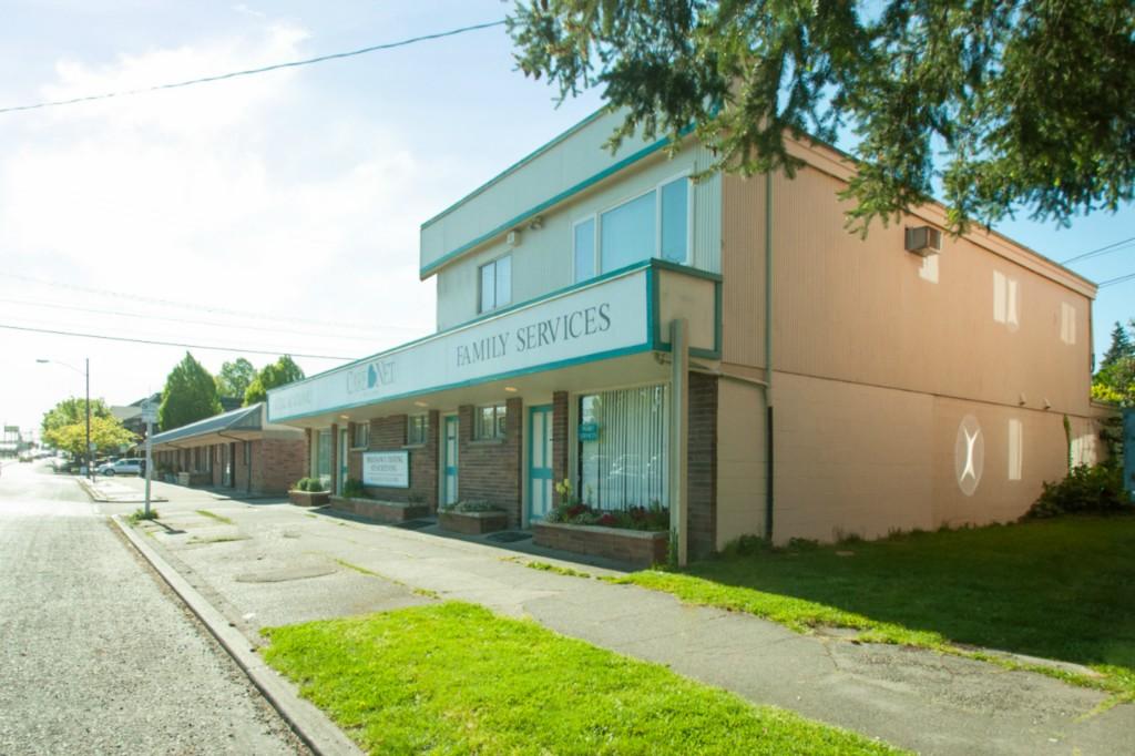 Real Estate for Sale, ListingId: 33346918, Tacoma,WA98405