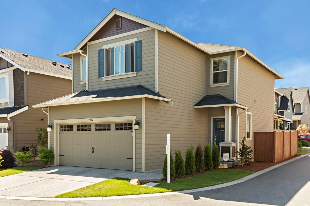 Real Estate for Sale, ListingId: 33000387, Lake Stevens,WA98258