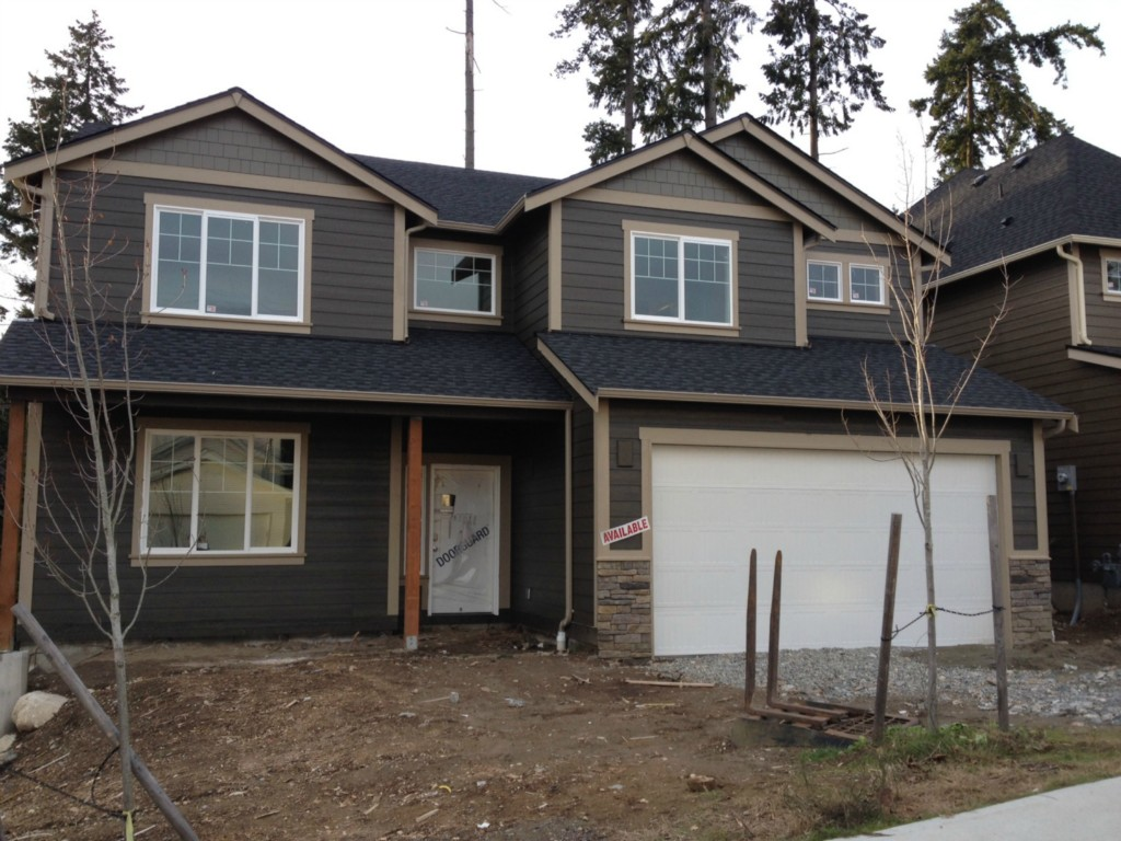 Real Estate for Sale, ListingId: 29627618, Renton,WA98057