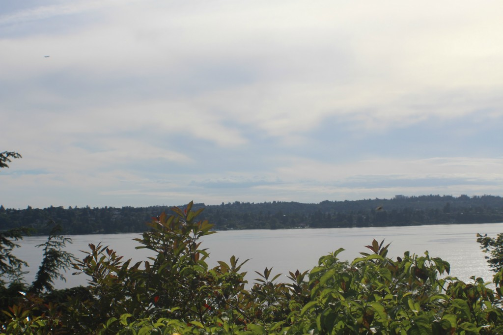 Rental Homes for Rent, ListingId:30640964, location: 4225 Holly Lane Mercer Island 98040