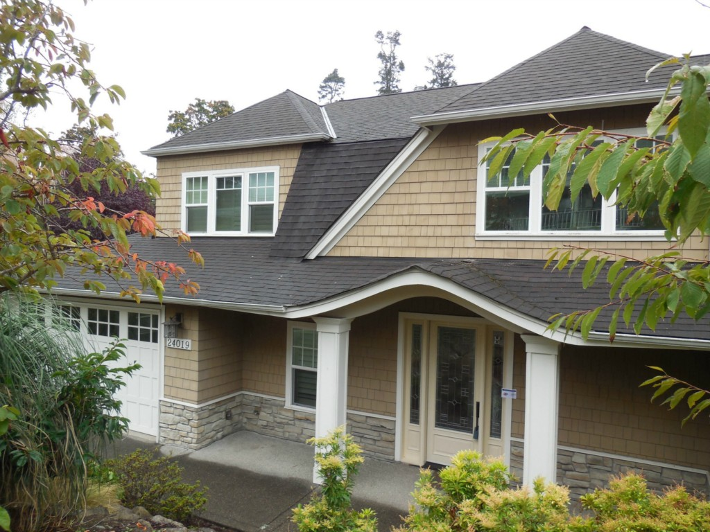 Real Estate for Sale, ListingId: 29938957, Des Moines,WA98198