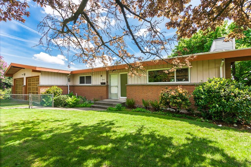 Real Estate for Sale, ListingId: 33266397, Seattle,WA98178