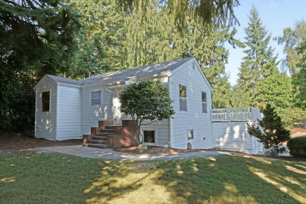Real Estate for Sale, ListingId: 29698783, Seattle,WA98168