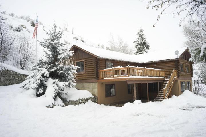 Real Estate for Sale, ListingId: 36946285, Wenatchee,WA98801