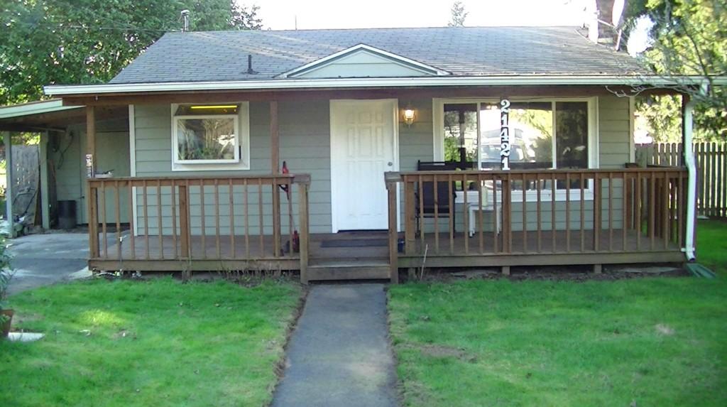 Real Estate for Sale, ListingId: 31839588, Seatac,WA98198