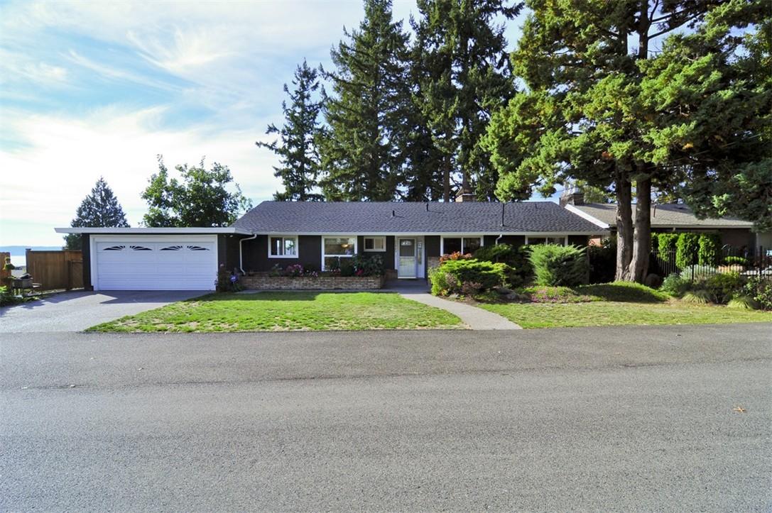 Real Estate for Sale, ListingId: 35712846, Burien,WA98146