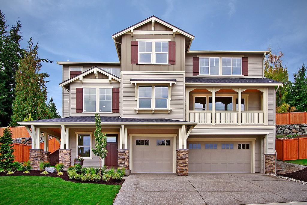 Real Estate for Sale, ListingId: 34996918, Bothell,WA98021