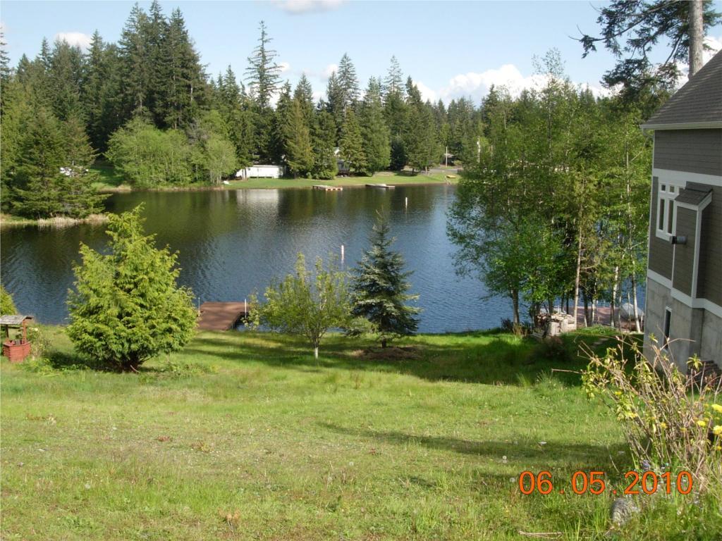 Land for Sale, ListingId:26615957, location: 1981 E Timberlake Dr W Shelton 98584