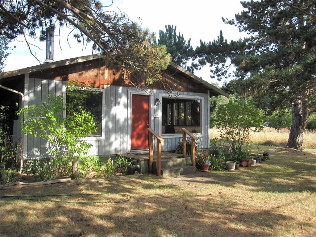 Real Estate for Sale, ListingId: 35086492, Nordland,WA98358
