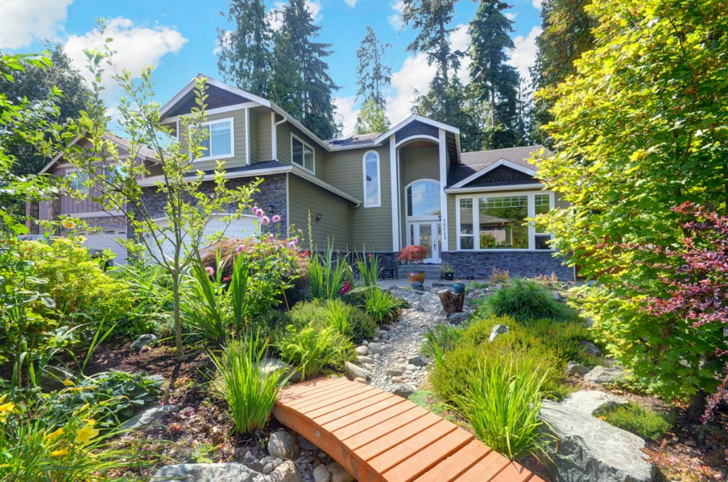 Real Estate for Sale, ListingId: 35328473, Lake Stevens,WA98258