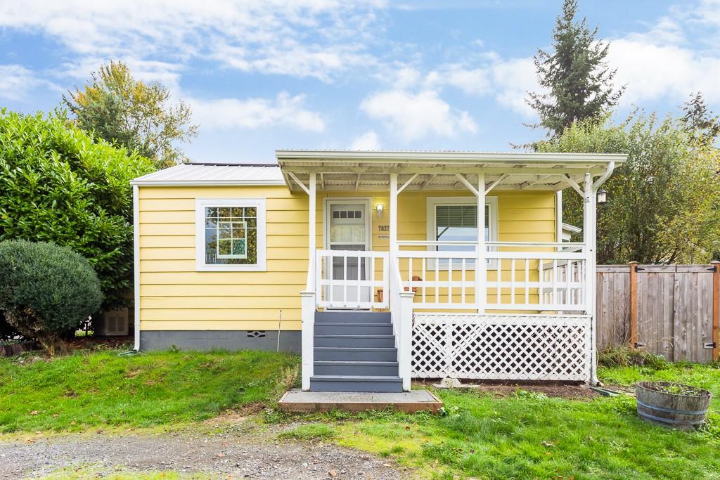 Real Estate for Sale, ListingId: 36946322, Kenmore,WA98028
