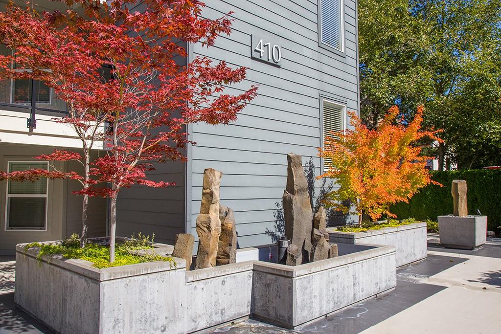 Real Estate for Sale, ListingId: 35350088, Kirkland,WA98033
