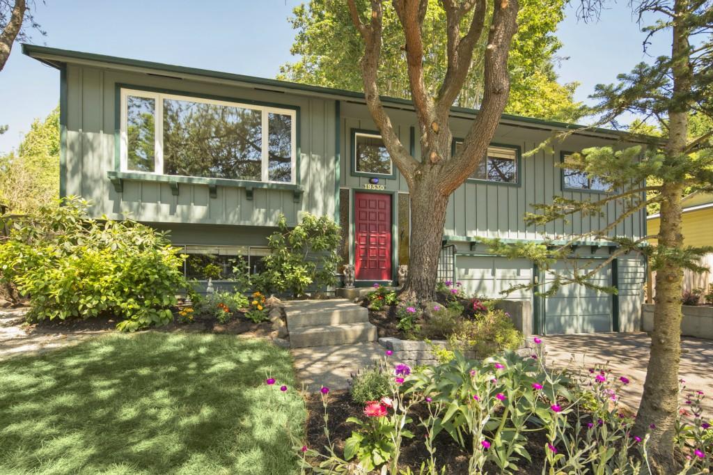Real Estate for Sale, ListingId: 34005635, Lake Forest Park,WA98155