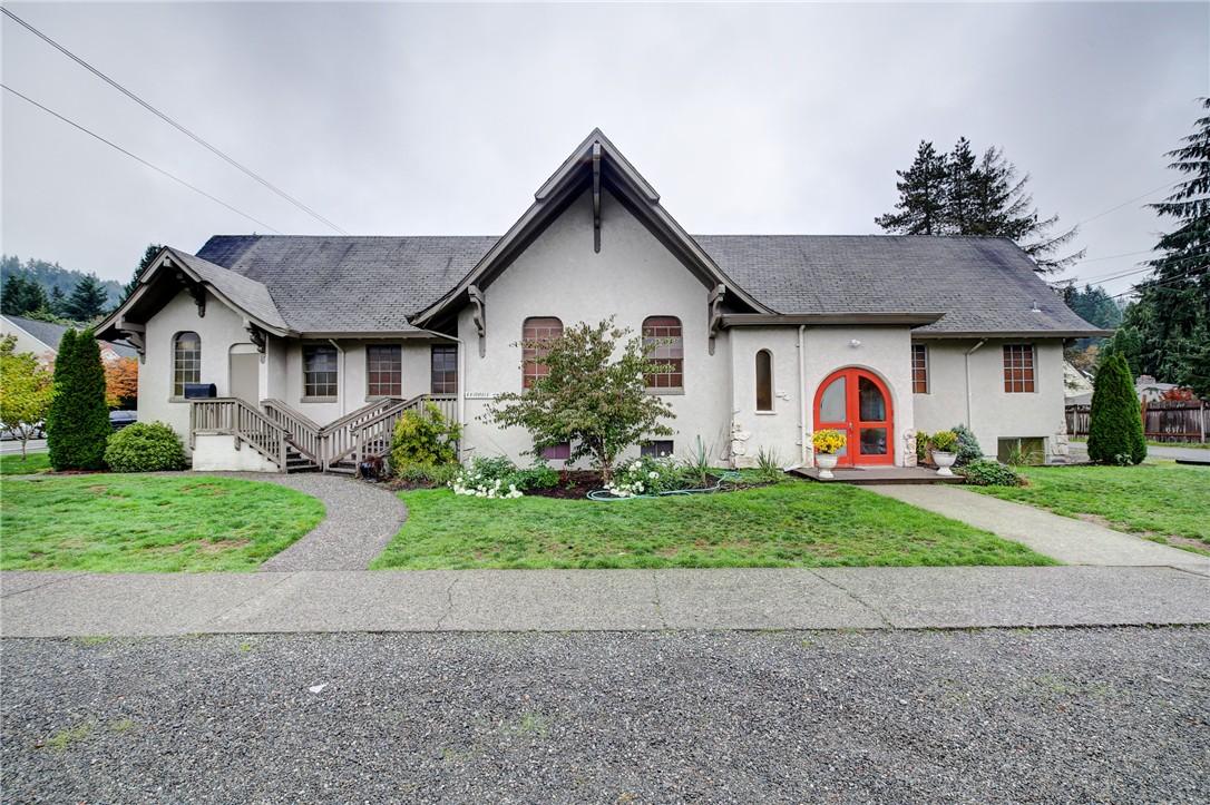 Real Estate for Sale, ListingId: 35658942, Issaquah,WA98027