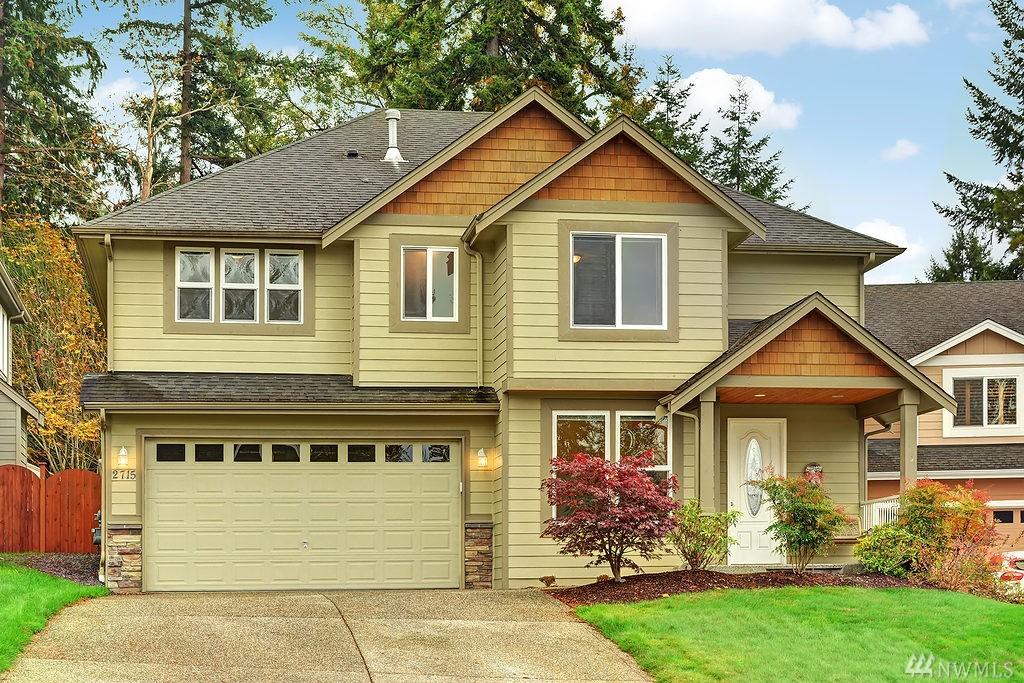 Real Estate for Sale, ListingId: 36060817, Marysville,WA98270