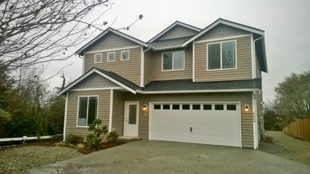Real Estate for Sale, ListingId: 29922206, Marysville,WA98270
