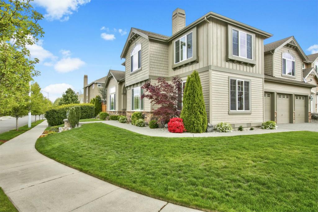 Real Estate for Sale, ListingId: 32976270, Bothell,WA98012