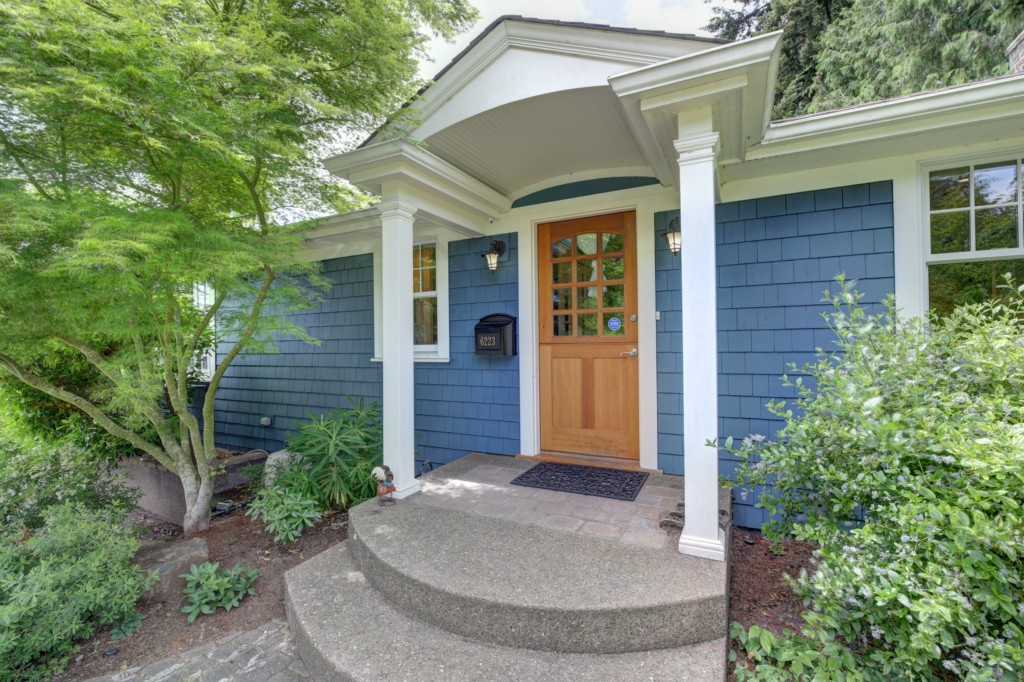 Rental Homes for Rent, ListingId:33593930, location: 6223 41st Ave NE Seattle 98115