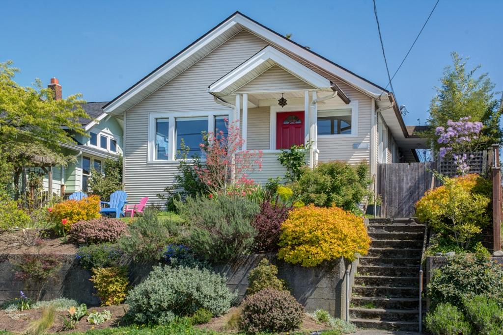 Real Estate for Sale, ListingId: 32999866, Seattle,WA98117