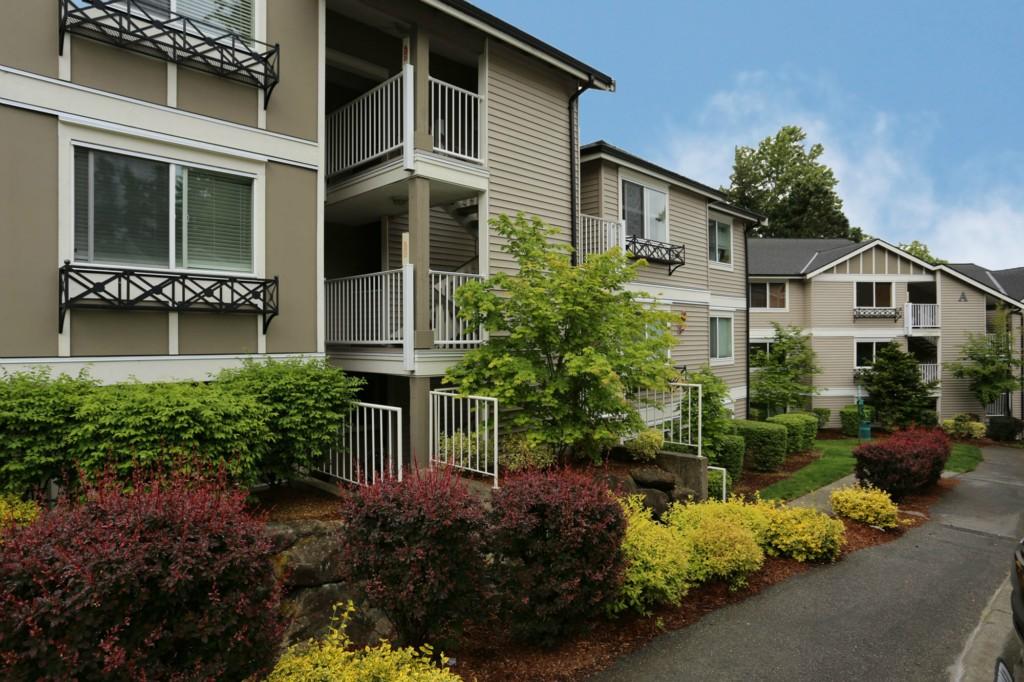Real Estate for Sale, ListingId: 33326947, Mill Creek,WA98012