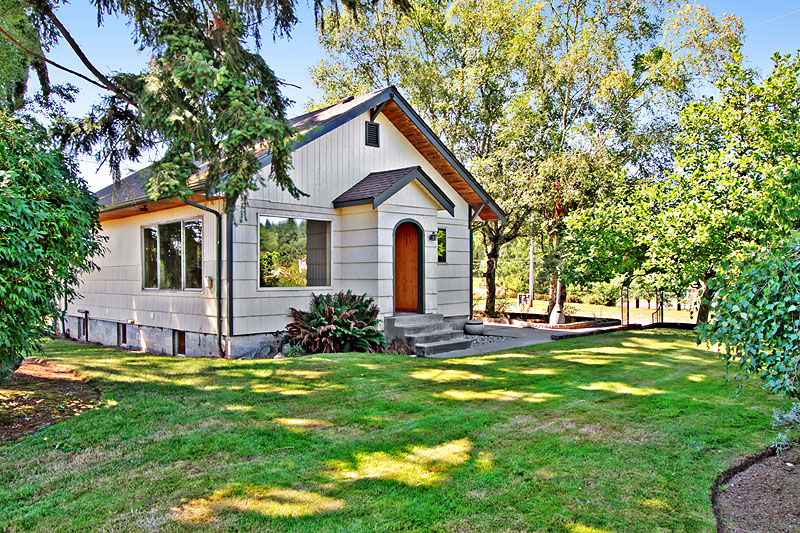 Real Estate for Sale, ListingId: 29222406, Snohomish,WA98290