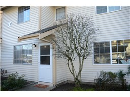 Rental Homes for Rent, ListingId:31680892, location: 115 124th St SE #O-3 Everett 98208