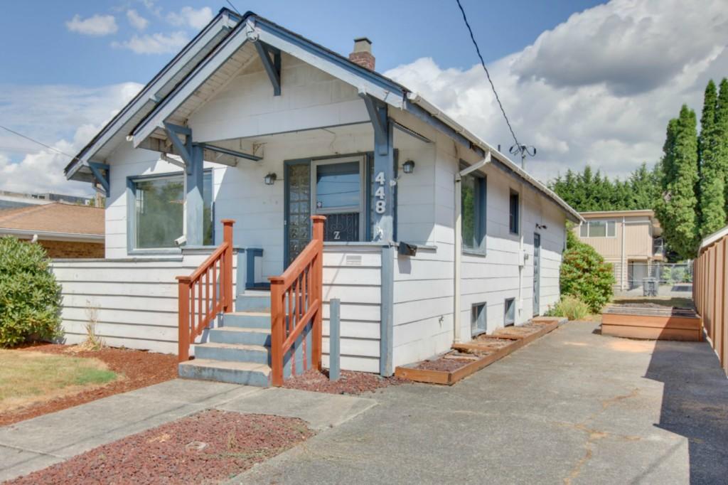 Real Estate for Sale, ListingId: 34629658, Renton,WA98057